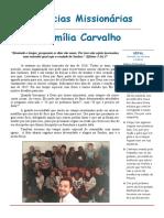 Boletim Informativo Outubro 2016.PDF