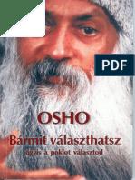 osho.barmit.valaszthatsz.pdf