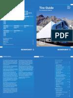 semperit_databook_en.pdf