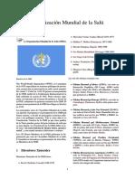 Organización Mundial de la Salú.pdf