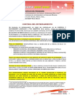 01 Adaptacion BodyCore®.pdf