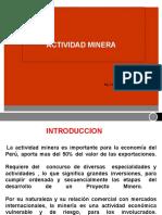 II Semana Mineria Conceptos Operaciones Metodos de Explotacion 41584
