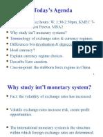 IFM(2016-2)