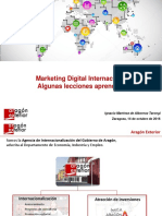 5-IGNACIO-MARTÍNEZ-DE-ALBORNOZ-Marketing-Digital-Internacional