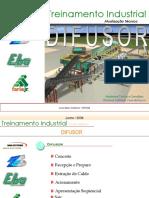 Treinamento Operacional Basico -Extração Por Difusor - Faria Júnior REV 00