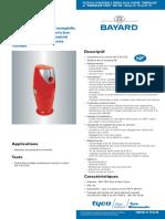 A110-15-A.pdf