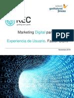 2 Jose Luis Infiesta Marketing Digital Para Pymes