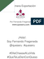 3-FERNANDO-FREGENEDA-Mi-Primera-Exportación