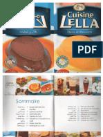 Cuisine Lella - Flans et Desserts.pdf