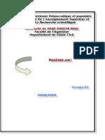 TP topo calcul de surgace.doc