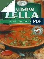 Cuisine lella   free dawnload.