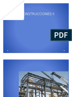 Acero-Estructural