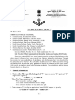 TC_27 tractive effort calculation RDSO.pdf