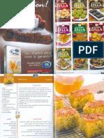 Cuisine Lella - Gâteaux des Fêtes.pdf