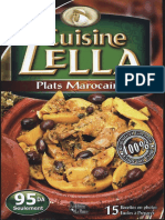 Cuisine Lella - Plats Marocains.pdf