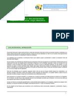 EVALUACION INICIAL DEL ALUMNADO INMIGRANTE.pdf