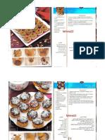 Cuisine Lella - Gâteaux au Chocolat.pdf