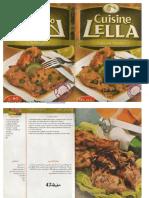 Cuisine Lella - Special Poulet.pdf