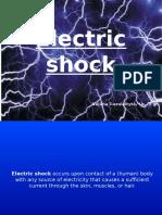 electricshock-140508091402-phpapp02