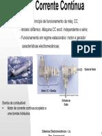 AcetatosMaqCC.pdf