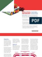 CaseStudy_Apples.pdf