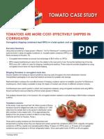 Tomato_Case_Study_Final.pdf