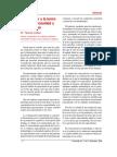 el traductor y la terminología.pdf