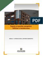 MÓDULO 1 INTRODUCCION AL ENTORNO ENERGETICO.pdf