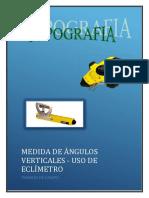 informe4-160606044249