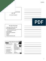 1) 701 invention lecture.pdf
