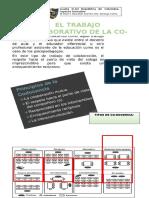diptico co-docencia.docx