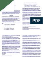 Allied Bank v. CA (2003)