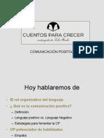 Comunicacionpositiva 151119142045 Lva1 App6892