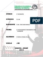 Levantamientotopograficoconeklimetro 150523044002 Lva1 App6892