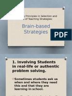 Brain-based.pptx