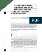 ARTIGO CRYPTOCOCCUS.pdf