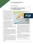 Prueba Lenguaje y C.pdf
