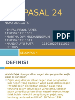 PPH-PASAL-24
