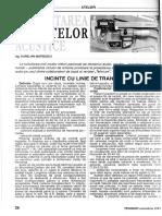 Articol oct-2001.pdf