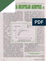 Articol Dec 2001