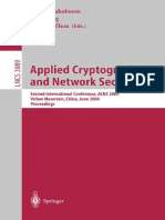 Applied Cryptography and Network Security~tqw~_darksiderg