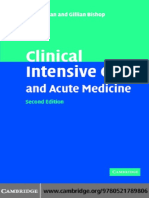 Clinical Intensive Care and Acute Medicine, 2nd Ed.pdf