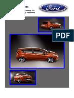 Ford Fiesta.pdf