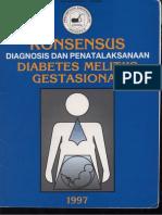 Konsensus DM Gestasional Perkeni 1997.pdf