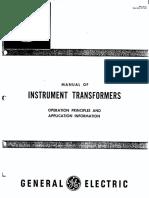 GET-97D Instrument Transformer Manual.pdf