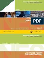 nes-co-comunicacion_w.pdf