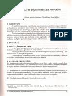 Manutenção de  Poços.pdf
