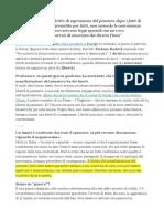 Articolo Rodotà.docx