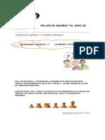 CONOCES EL AJEDREZ.docx