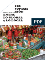 Dialnet-LaExperimentacionDelEspacio-3829375.pdf